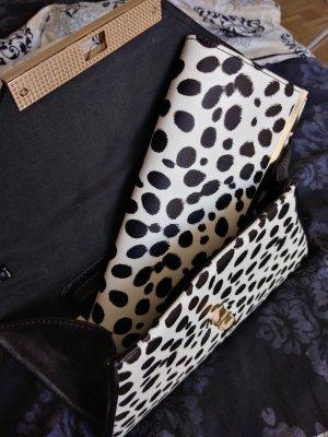 zweiteilige Taschen set