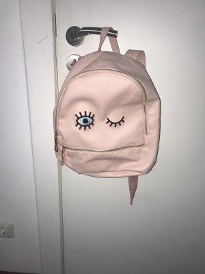 Tally Weijl Kindergarden Backpack multicolored
