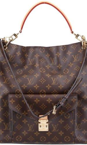 42550 Louis Vuitton Metis Hobo Handtasche - Tasche aus Monogram Canvas