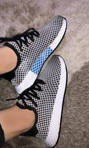 Adidas Deerupt Runner Größe 38