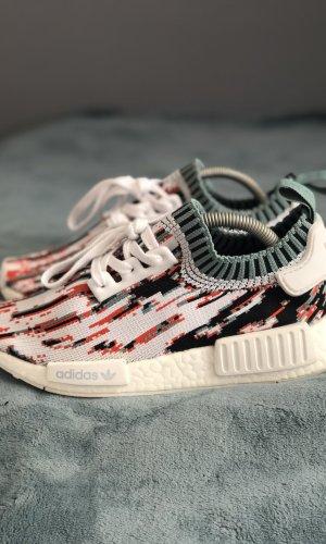Adidas NMD SNS collabo Sneaker Sammler 36 2/3