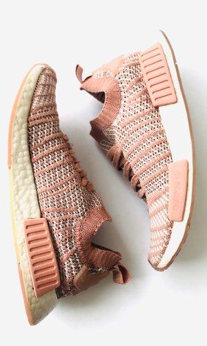 Adidas Originals, rosa-weiss, Gr. 39 1/2