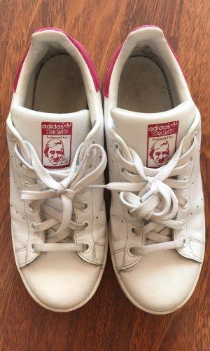 ADIDAS ORIGINALS Sneaker 'STAN SMITH J'