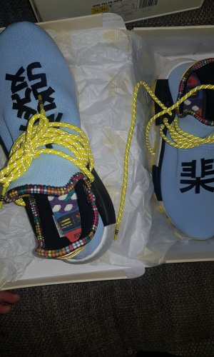 adidas Pharrell Williams NMD 41 1/3