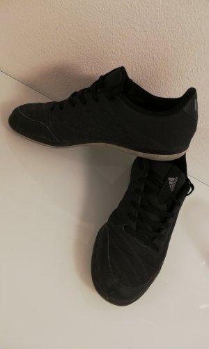 Adidas Sneaker in Gr. 38