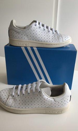 Adidas Stan Smith Gr.36 2/3