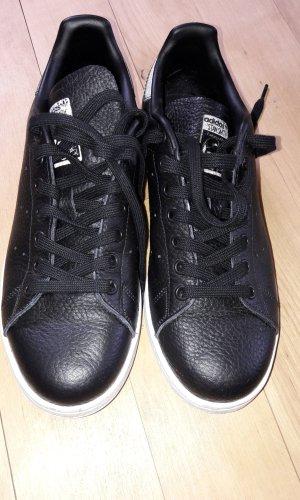 Adidas Stan Smith Gr.40 2/3
