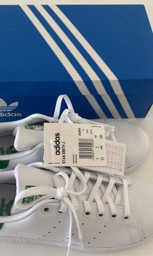 Adidas Stan Smith NEU - Nr.38 (Original)