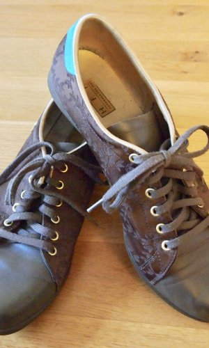 "Adidas Stan Smith Sleek Series ""H.F.F"" Sneaker"