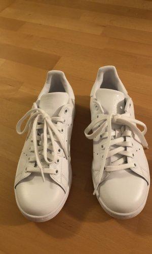 Adidas Stan Smith weiß
