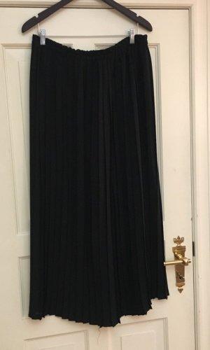 Apriori Jupes-culottes noir