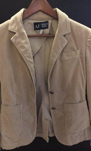 Armani Jeans Blazer Gr. 38 NEUwertig