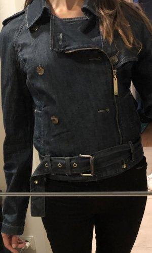Armani Jeans Jacke