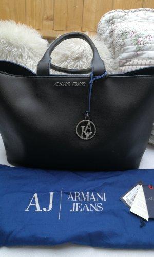 Armani Jeans Comprador multicolor