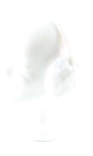 Barts Earmuff white-natural white casual look