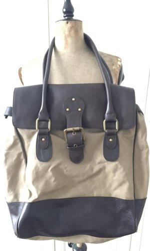 Marc O'Polo Weekender Bag multicolored