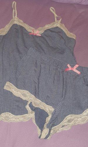Primark Pijama multicolor