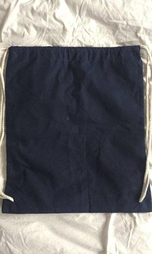 Sports Bag multicolored cotton