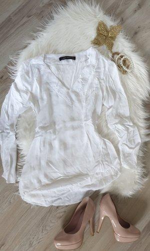 Bluse von Zara woman, Gr. XS