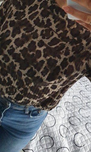 Bluse Zara neu