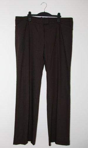H&M Pantalón de vestir multicolor