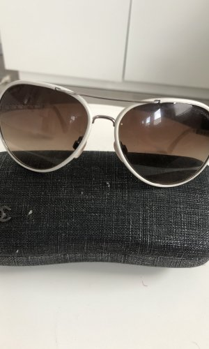 Chanel Gafas blanco
