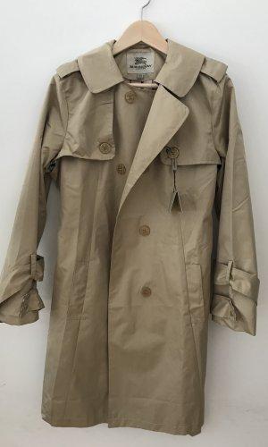 Burberry Blue Label Trenchcoat