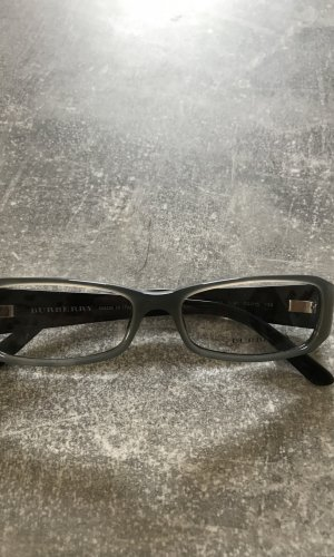 Burberry Brillenfassung neu!