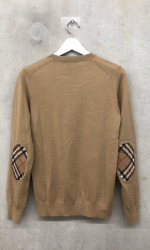 Burberry dünn pullover