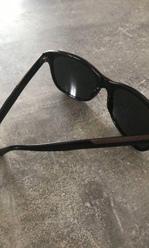Burberry Sonnenbrille, neu! Modell B 4183 KP 189€