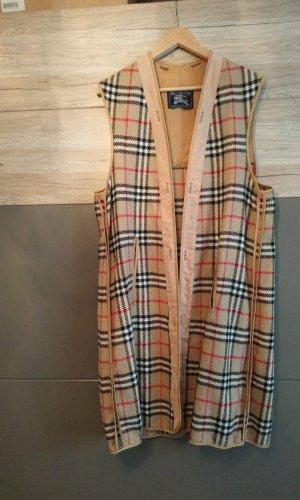 Burberry Trenchcoat - Innenfutter