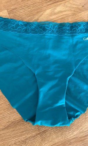 Calvin Klein Slip