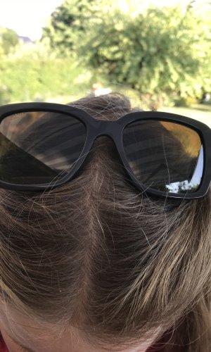 Chanel, polarized, braun