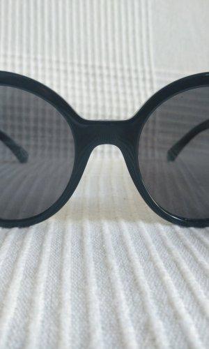 Chanel Sonnenbrille neue Kollektion
