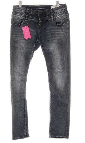 Circle of Trust Slim Jeans schwarz Casual-Look