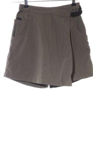 Columbia Jupes-culottes kaki style décontracté