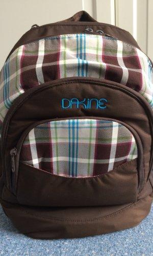 Dakine Sac à dos pour ordinateur portable multicolore