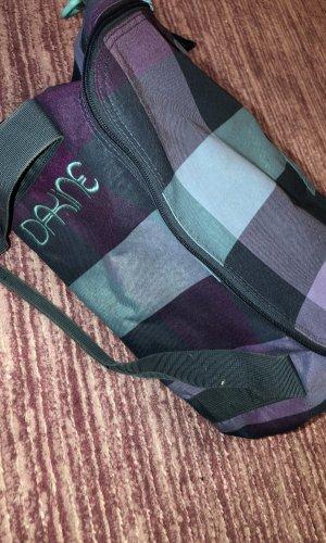 Dakine Sports Bag multicolored