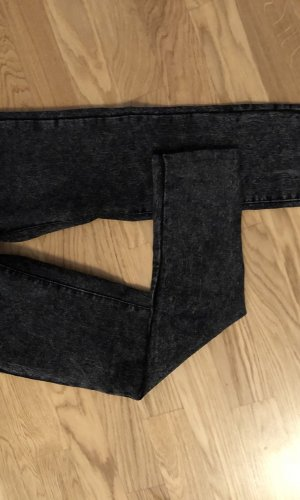 Damen Jeans Hose neuwertig