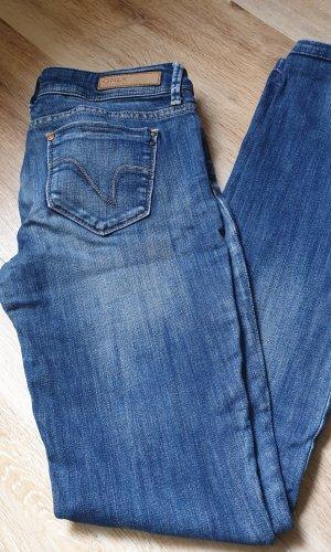 damen Jeans von ONLY