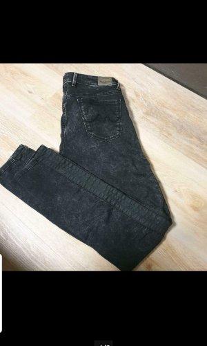 damen Jeans von Pepe Jeans