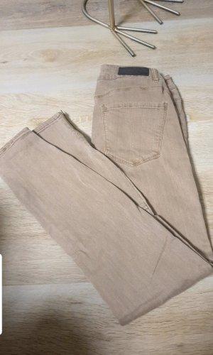 damen Jeans von Vero Moda
