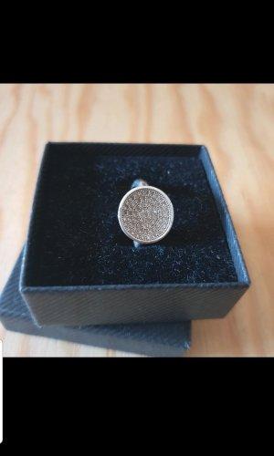 damen Ring Silber 925
