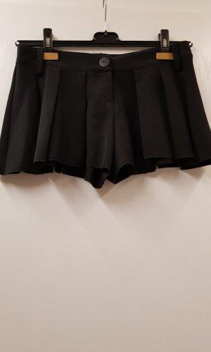 Denny Rose Jupes-culottes gris anthracite