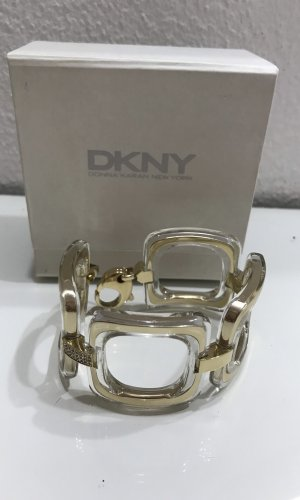 DKNY Armband