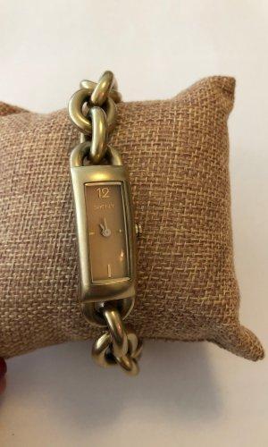 DKNY Armband-Uhr
