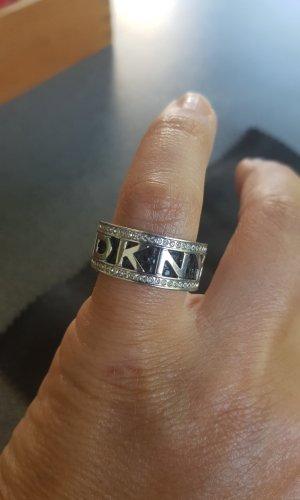 DKNY Ring