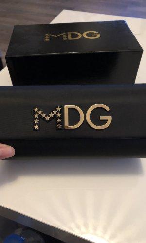 Dolce & Gabbana Key Case multicolored
