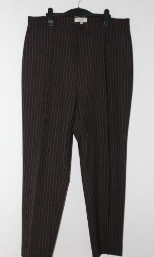 Mac Pantalón de vestir multicolor