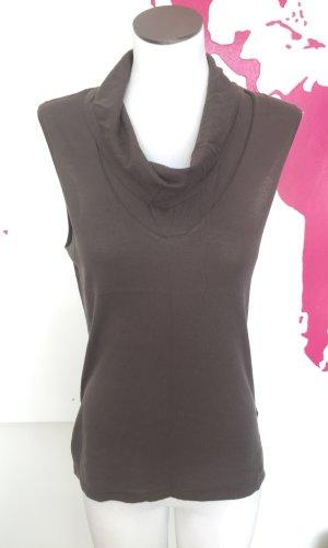 s.Oliver Waterval shirt veelkleurig